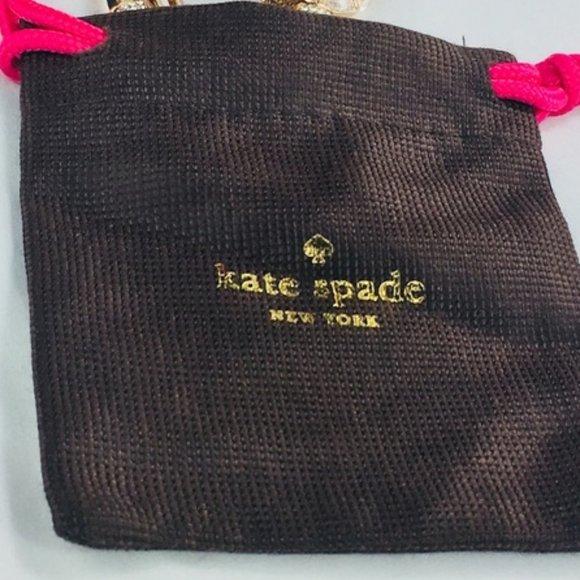 Kate Spade Accessory Bags